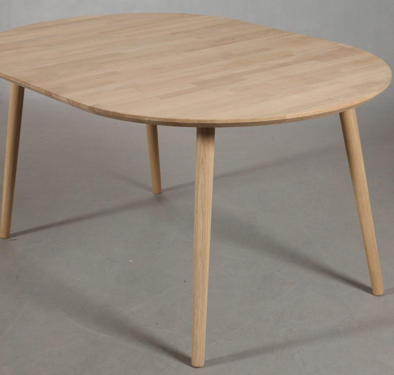 spisebord 110 cm